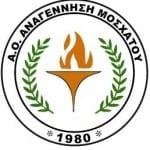 epsp anagennisi mosxatou