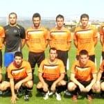 ae peristeriou2012-13