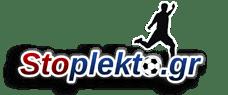 stoplekto-logo-ok