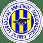 kopsaxeila logo