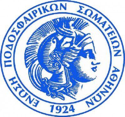 epsa-logo