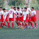 Ο Άτταλος 3-0 τον ΠΑΟΚ Μάνδρας (φώτο)