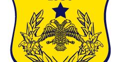 Α.Ο Χαλκηδών: Ανακοίνωσε τρεις μεταγραφές
