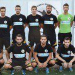 fostiras ilioupolis2014-15-1