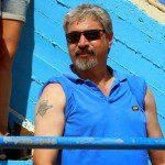 Αύριο η κηδεία του Κώστα Κατσούλη- Τι δήλωσε ο αυτόπτης μάρτυρας Μιχάλης Μπαλής