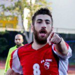 Γιαννακόπουλος: « Δεν ανέχομαι να μου βρίζουν την οικογένεια »