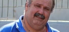 Μπαξεβανάκης: « Κατανοούμε τα ανθρώπινα λάθη των διαιτητών »