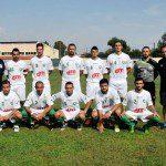 iraklis elefsinas 2014-15