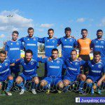 apollon pontion2014-15