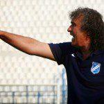 Ηλιόπουλος: Δίκαιη η νίκη μας