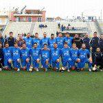 iraklis peristeriou2015