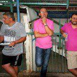 Κασιαβός: « Στην Δραπετσώνα έχουμε στόχους  και όχι απωθημένα »