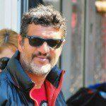 Ο Γρίμπιλας προπονητής στην ΑΕ Νίκαια