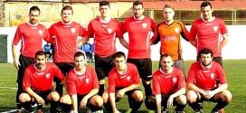 Θύελλα Μοσχάτου- ΑΕ Νίκαιας 1-0