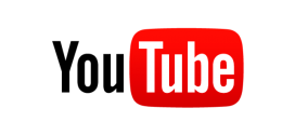 Το YouTube γιορτάζει τα δέκα του «γενέθλια»