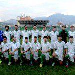 akratitos2015-3