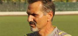 Ν. Ηλιαδάκης : «Με βοήθησε η εμπειρία δίπλα σε καλούς προπονητές »