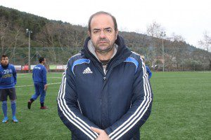 Spuropoulos