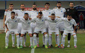 asteras magoulas 2015-16-2