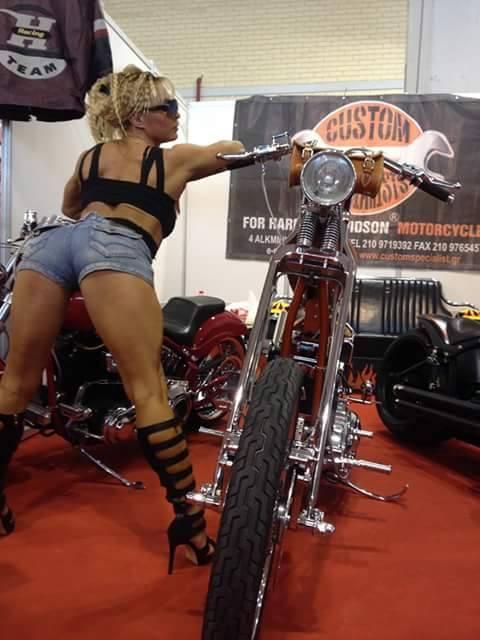 festival motor14
